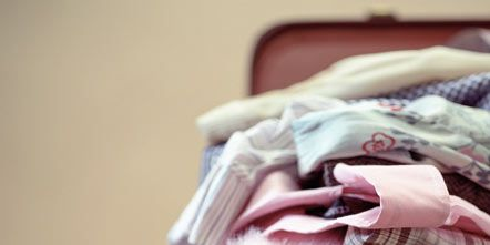 Textile, Pattern, Linens, Stuffed toy, Plaid, Fur, Tartan, Wool, Toy, Blanket,