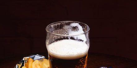 Beer, Drinkware, Drink, Barware, Alcohol, Alcoholic beverage, Beer glass, Tableware, Liquid, Ingredient,