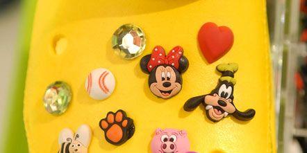 Yellow, Sweetness, Kuchen, Cake, Cake decorating, Cake decorating supply, Icing, Dessert, Sugar cake,