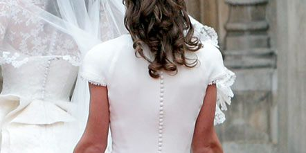 Clothing, Shoulder, Dress, Textile, Joint, White, Formal wear, Style, Gown, Fashion,
