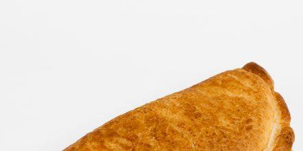 Brown, Cuisine, Food, Dish, Breakfast, Tan, Snack, Khaki, Baked goods, Fast food,