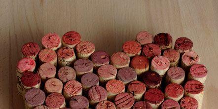 Pink, Peach, Dessert, Baking, Coquelicot, Baking cup, Creative arts, Sweetness, Cylinder, Artificial flower,