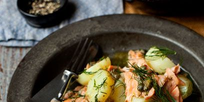 Food, Ingredient, Cuisine, Recipe, Tableware, Dish, Meal, Cooking, Dishware, Serveware,