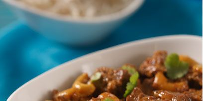 Food, Cuisine, Ingredient, Dish, Tableware, Recipe, Serveware, Dishware, Bowl, Meat,