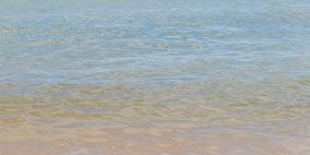 Body of water, Water resources, Water, Display device, Shore, Loch, Lake, Gadget, Reservoir, Beach,