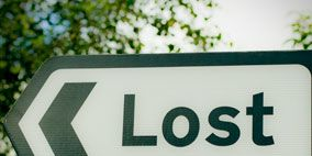 Text, Sign, Signage, Font, Magenta, Street sign, Number, Symbol, Wildflower, Traffic sign,