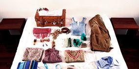 Blue, Brown, Textile, Linens, Electric blue, Teal, Cobalt blue, Home accessories, Bedding, Cake,