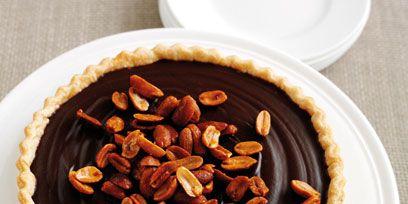 Food, Ingredient, Sweetness, Dessert, Cuisine, Dish, Baked goods, Serveware, Dishware, Tableware,