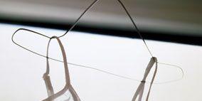 Product, Photograph, White, Brassiere, Black, Grey, Undergarment, Transparent material, Snapshot, Design,