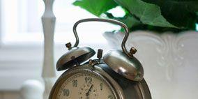 Wall, Home accessories, Clock, Antique, Still life photography, Pocket watch, Measuring instrument, Alarm clock, Quartz clock, Collectable,