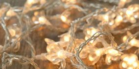 Amber, Natural material, Silver,