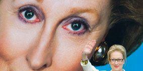 Face, Lip, Finger, Cheek, Skin, Event, Forehead, Eyelash, Eyebrow, Earrings,