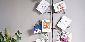 Leaf, Paper product, Games, Collection, Plant stem, Toy, Plastic, Herb, Figurine, Vase,