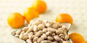 Food, Ingredient, Produce, Natural foods, Tangerine, Citrus, Orange, Fruit, Bitter orange, Tangelo,