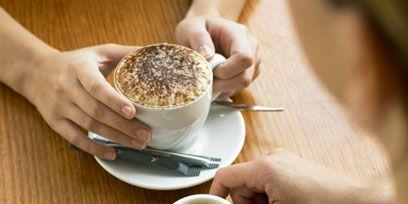 Coffee cup, Cup, Serveware, Drinkware, Dishware, Teacup, Tableware, Drink, Coffee, Single-origin coffee,