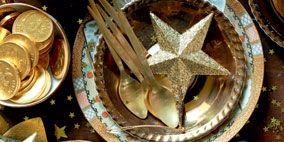Serveware, Dishware, Porcelain, Brass, Pottery, Ceramic, Craft, Still life photography, earthenware, Silver,