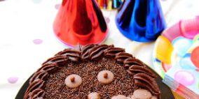 Food, Sweetness, Dessert, Cuisine, Baked goods, Biscuit, Finger food, Ingredient, Recipe, Cookies and crackers,