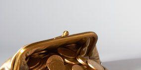 Brown, Saving, Money, Coin, Metal, Currency, Cash, Money handling, Bronze, Photography,