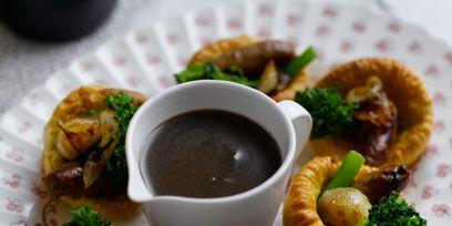 Food, Cuisine, Fried food, Finger food, Ingredient, Dish, Plate, Recipe, Dishware, Side dish,