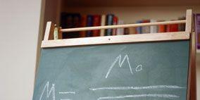 Wood, Blackboard, Handwriting, Shelf, Wood stain, Plywood, Shelving, Hardwood, Easel, Snapshot,