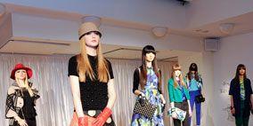 Clothing, Leg, Standing, Dress, Formal wear, Style, Fashion, Youth, Waist, Fashion design,
