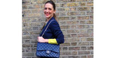Clothing, Product, Trousers, Shoulder, Denim, Textile, Photograph, Outerwear, Bag, Style,