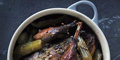 Food, Ingredient, Meat, Cuisine, Recipe, Cooking, Serveware, Seafood, Roasting, Chicken meat,