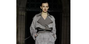 Sleeve, Human body, Textile, Standing, Photograph, Collar, Style, Knee, Fashion, Black,