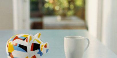 Serveware, Dishware, Cup, Drinkware, Coffee cup, Tableware, Teacup, Creative arts, Porcelain, Mug,