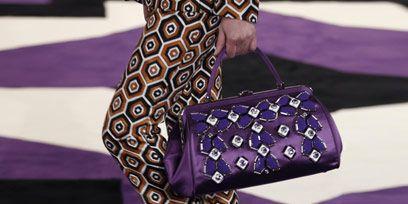 Purple, Bag, Violet, Sandal, Fashion, Shoulder bag, Lavender, Foot, Toe, High heels,