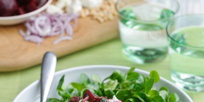 Serveware, Dishware, Cuisine, Food, Ingredient, Tableware, Dish, Recipe, Liquid, Plate,