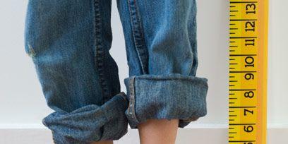 Wood, Leg, Denim, Human leg, Jeans, Floor, Toe, Flooring, Textile, Joint,