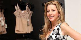 Product, Photograph, White, Dress, Bouquet, Formal wear, Style, Pattern, Fashion, Black,