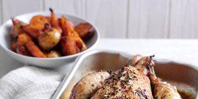 Food, Hendl, Chicken meat, Cooking, Dish, Recipe, Turkey meat, Roast goose, Dishware, Drunken chicken,