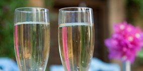 Drinkware, Glass, Stemware, Wine glass, Fluid, Drink, Tableware, Barware, Champagne stemware, Alcoholic beverage,