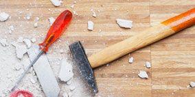Wood, Hardwood, Tool, Metalworking hand tool, Hand tool, Cutting tool, Antique tool, Kitchen utensil, Hammer, Screwdriver,