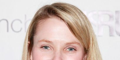 Hair, Face, Lip, Cheek, Smile, Hairstyle, Eye, Chin, Forehead, Eyebrow,