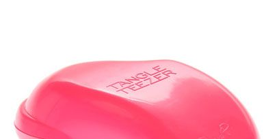 Pink, Peach, Jaw, Magenta, Carmine, Tooth, Plastic, Baking cup, Coquelicot, Cleanliness,
