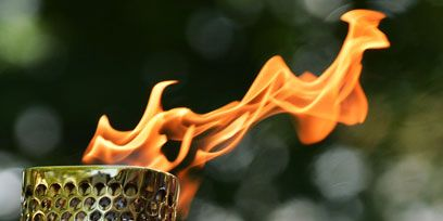 Orange, Peach, Metal, Natural material, Fire, Still life photography, Flame, Heat, Brass, Champagne,