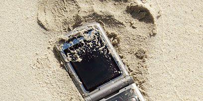 Electronic device, Mobile phone, Communication Device, Portable communications device, Technology, Gadget, Telephony, Mobile device, Electronics, Everyday carry,
