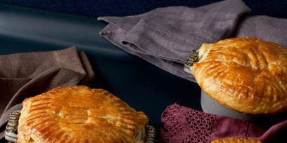 Food, Cuisine, Baked goods, Ingredient, Dish, Dessert, Finger food, Recipe, Snack, Breakfast,