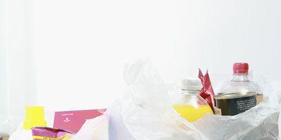 Liquid, Fluid, Plastic, Plastic bag, Packing materials, Bottle, Plastic wrap, Glass bottle, Solvent,