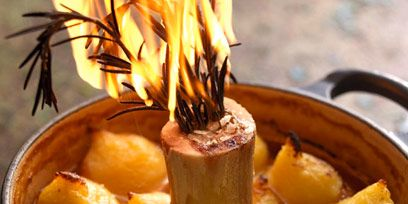 Food, Produce, Tableware, Ingredient, Cuisine, Recipe, Dish, Root vegetable, Serveware, Vegetarian food,