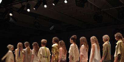 Fashion, Stage, Performance, heater, Drama, Costume design, Performance art, Theatre, Fashion design, Scene,