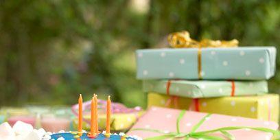 Dessert, Sweetness, Cake, Birthday candle, Teal, Baked goods, Turquoise, Cuisine, Aqua, Cake decorating,