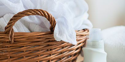 Product, White, Basket, Storage basket, Wicker, Home accessories, Picnic basket, Ceramic, Still life photography, Porcelain,