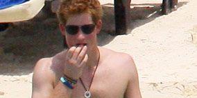 Eyewear, Vision care, Finger, Glasses, Human body, Sunglasses, Photograph, Chest, Hand, White,