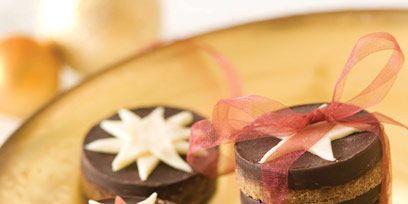 Sweetness, Cuisine, Food, Dessert, Ingredient, Finger food, Recipe, Dish, Petit four, Confectionery,