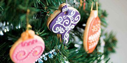 Event, Christmas decoration, Christmas ornament, Holiday ornament, Christmas tree, Holiday, Christmas, Christmas eve, Ornament, Interior design,