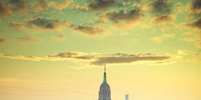 Tower block, Metropolitan area, Daytime, Sky, Tower, Urban area, City, Metropolis, Property, Cityscape,